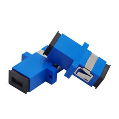 Optički adapter SC/UPC-SC/UPC