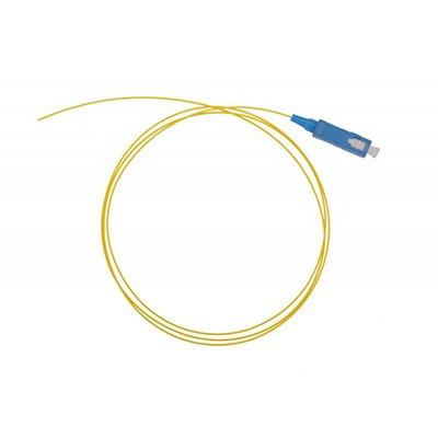 Optički pigtail, SC/UPC