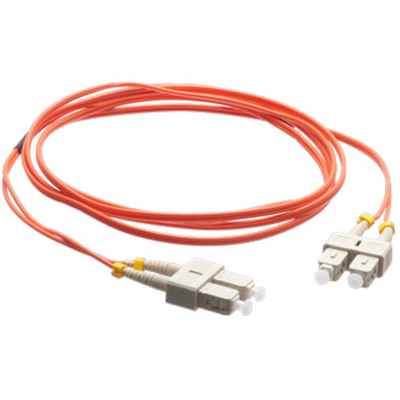 Optički patch kabal, SC/UPC-SC/UPC