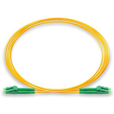 Optički patch kabal, LC/APC-LC/UPC